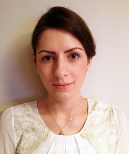 Maria-Ciotlos avenue dentist